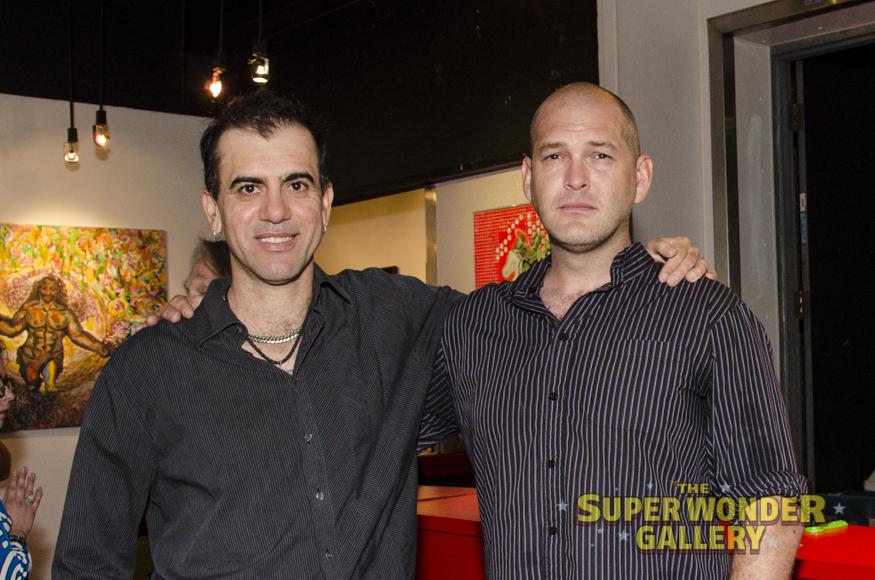 SuperHolyShow-449.jpg