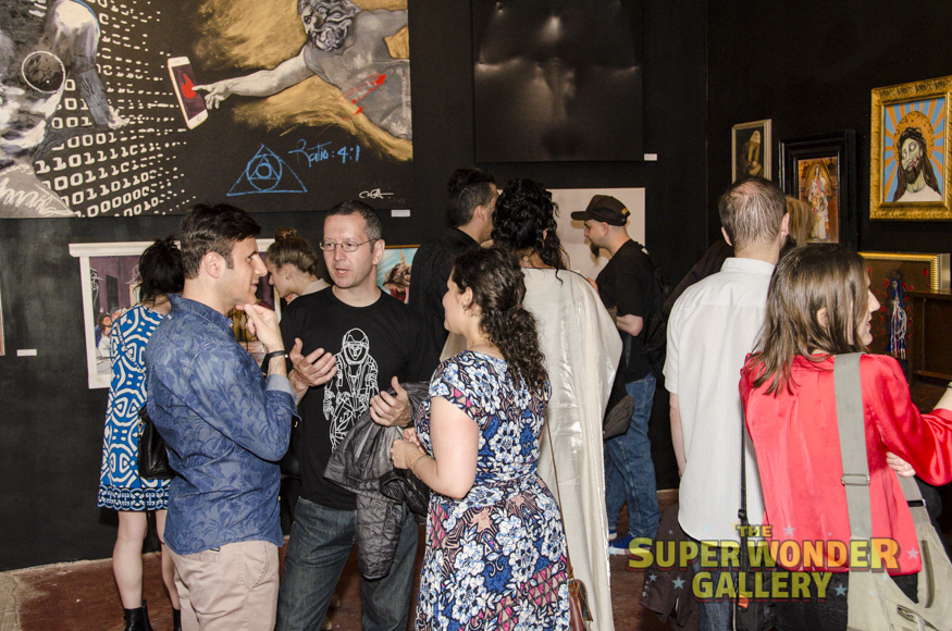 SuperHolyShow-450.jpg