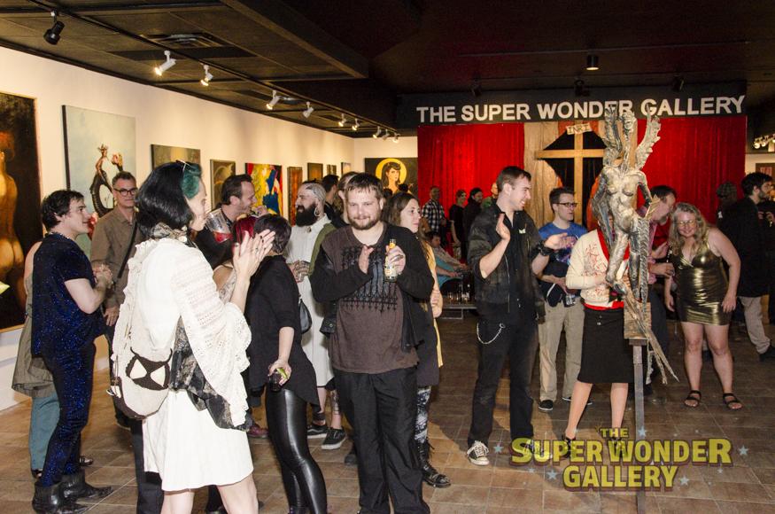 SuperHolyShow-540.jpg