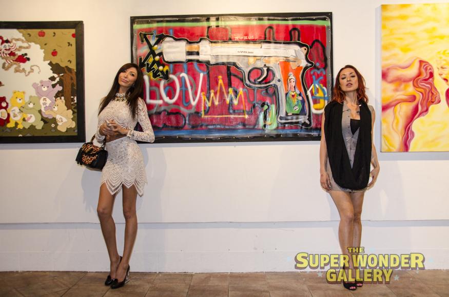 SuperHolyShow-695.jpg