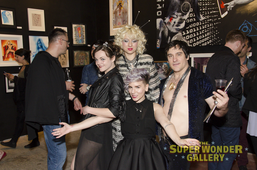 SuperHolyShow-804.jpg