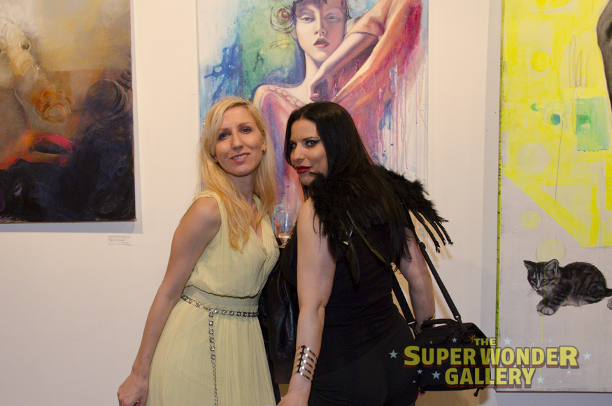 SuperHolyShow-983.jpg