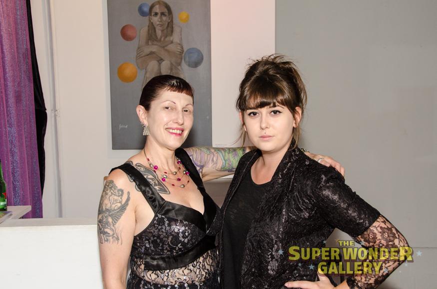 SuperBigTopShow2-8.jpg
