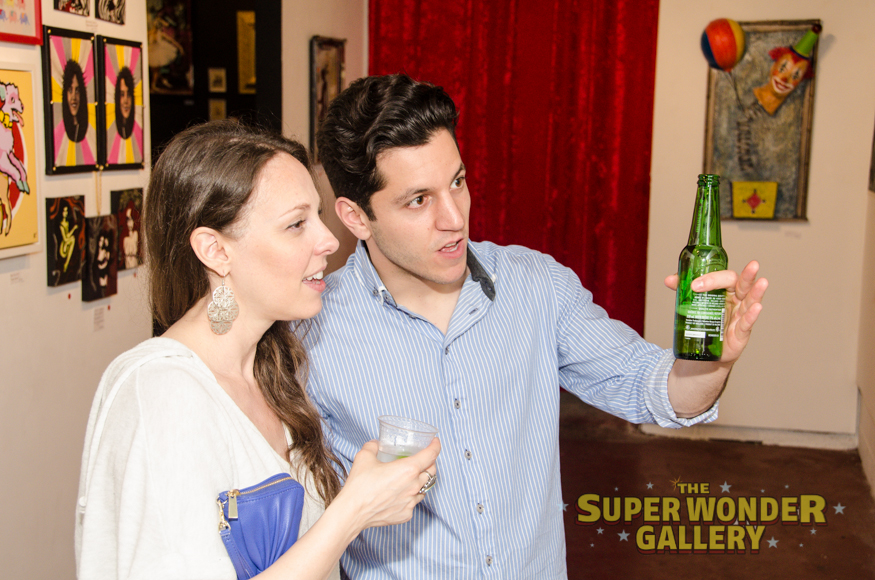 SuperBigTopShow2-28.jpg
