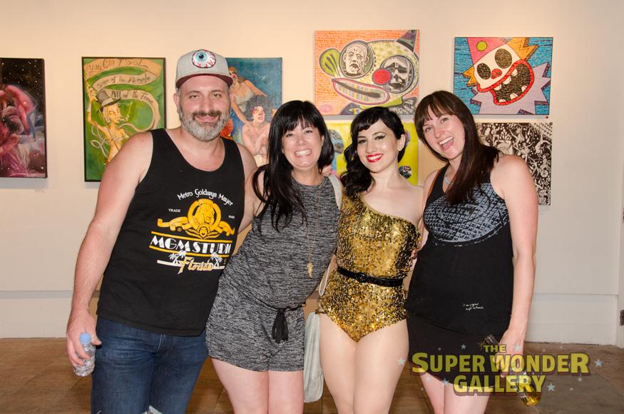 SuperBigTopShow2-95.jpg