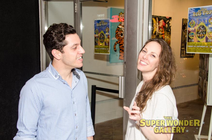 SuperBigTopShow2-105.jpg