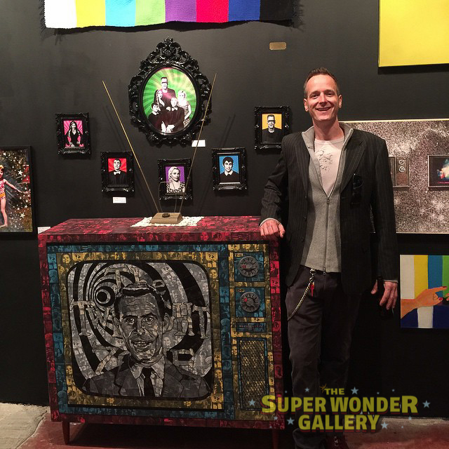 Tv-Retro-Show-Super-Wonder-Gallery-Toronto-36.jpg