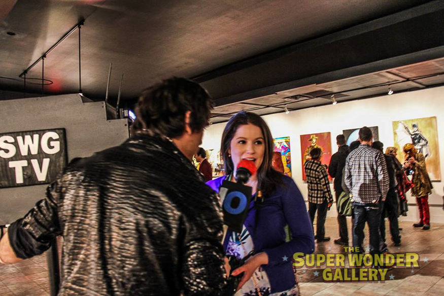 Tv-Retro-Show-Super-Wonder-Gallery-Toronto-38.jpg