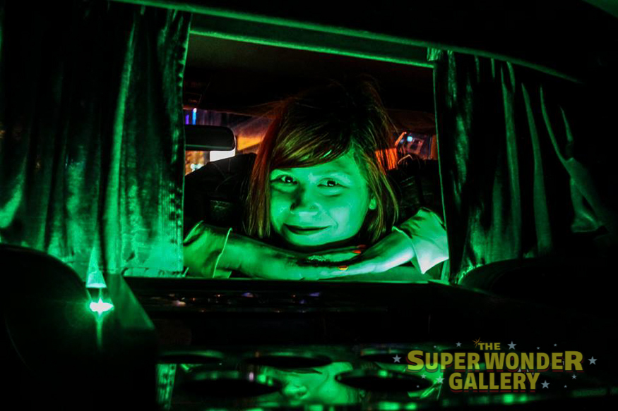 Tv-Retro-Show-Super-Wonder-Gallery-Toronto-40.jpg
