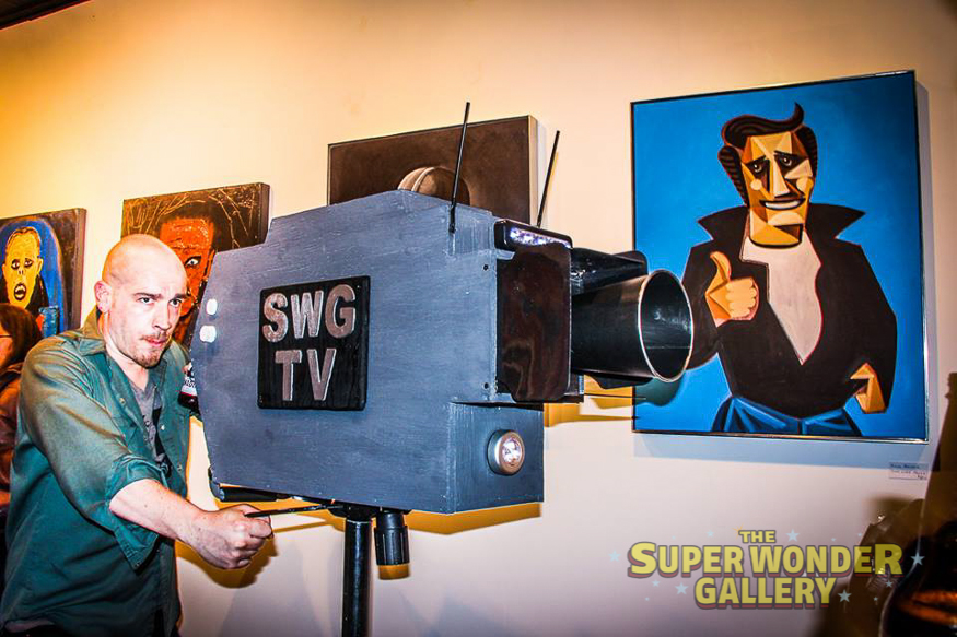 Tv-Retro-Show-Super-Wonder-Gallery-Toronto-41.jpg