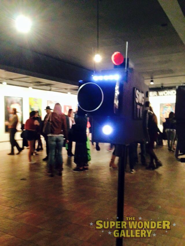 Tv-Retro-Show-Super-Wonder-Gallery-Toronto-43.jpg