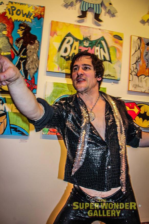 Tv-Retro-Show-Super-Wonder-Gallery-Toronto-42.jpg