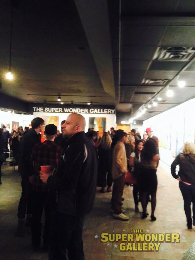 Tv-Retro-Show-Super-Wonder-Gallery-Toronto-45.jpg