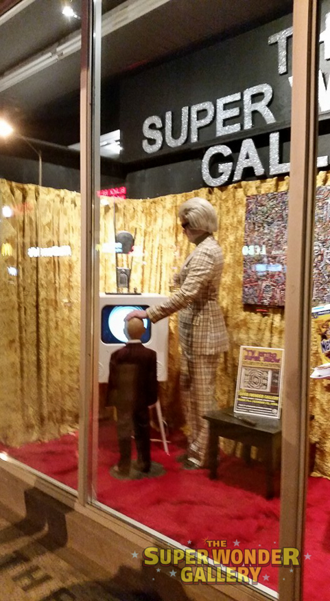 Tv-Retro-Show-Super-Wonder-Gallery-Toronto-44.jpg