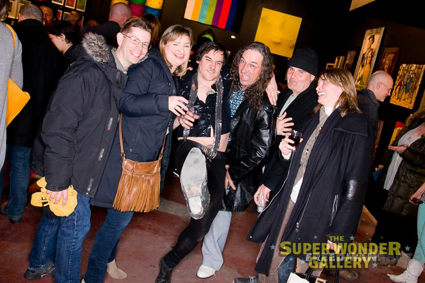 Tv-Retro-Show-Super-Wonder-Gallery-Toronto-47.jpg