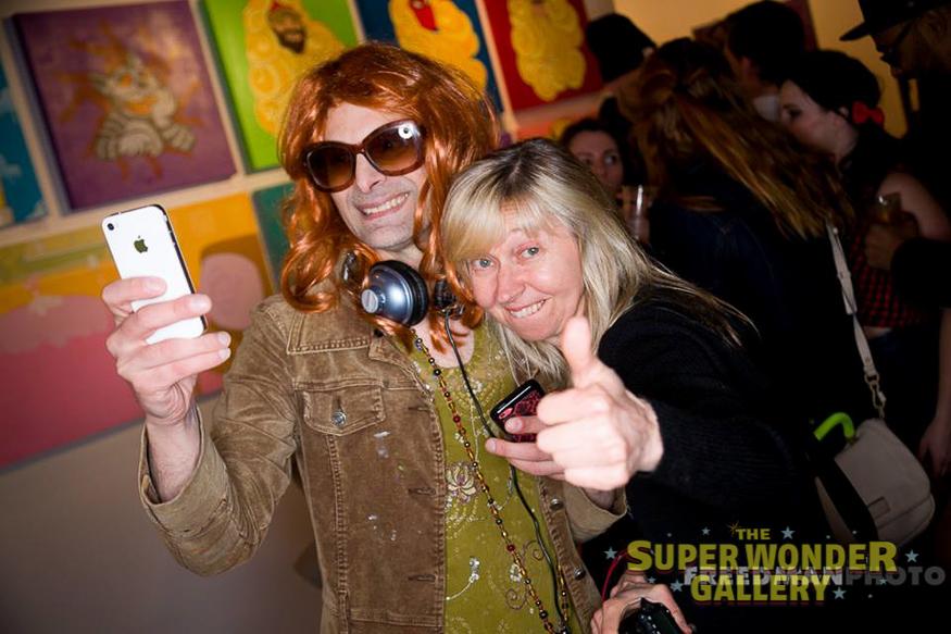 Tv-Retro-Show-Super-Wonder-Gallery-Toronto-49.jpg