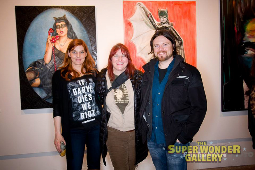Tv-Retro-Show-Super-Wonder-Gallery-Toronto-51.jpg