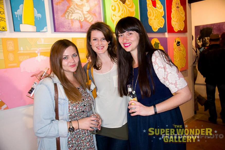 Tv-Retro-Show-Super-Wonder-Gallery-Toronto-54.jpg