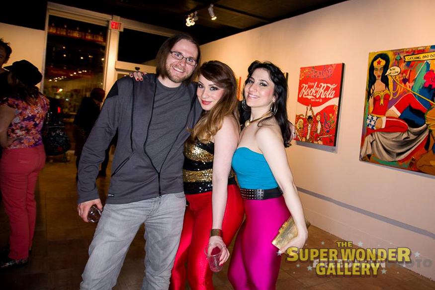 Tv-Retro-Show-Super-Wonder-Gallery-Toronto-56.jpg
