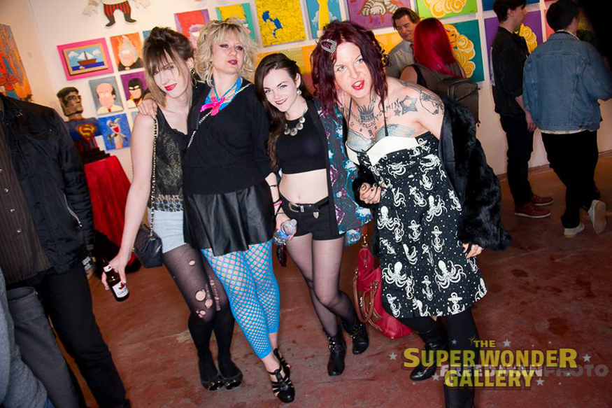 Tv-Retro-Show-Super-Wonder-Gallery-Toronto-57.jpg