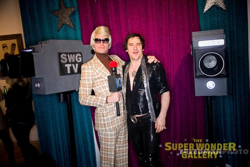 Tv-Retro-Show-Super-Wonder-Gallery-Toronto-58.jpg