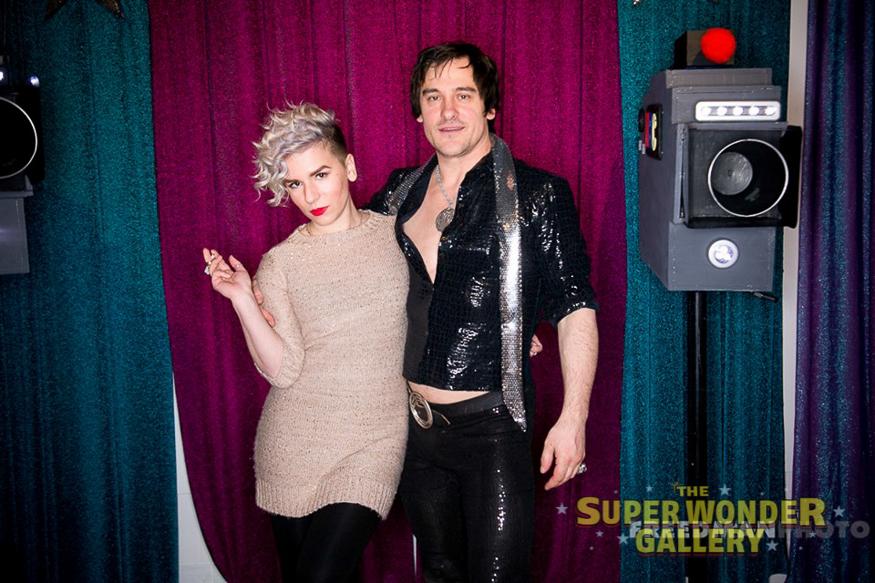 Tv-Retro-Show-Super-Wonder-Gallery-Toronto-59.jpg