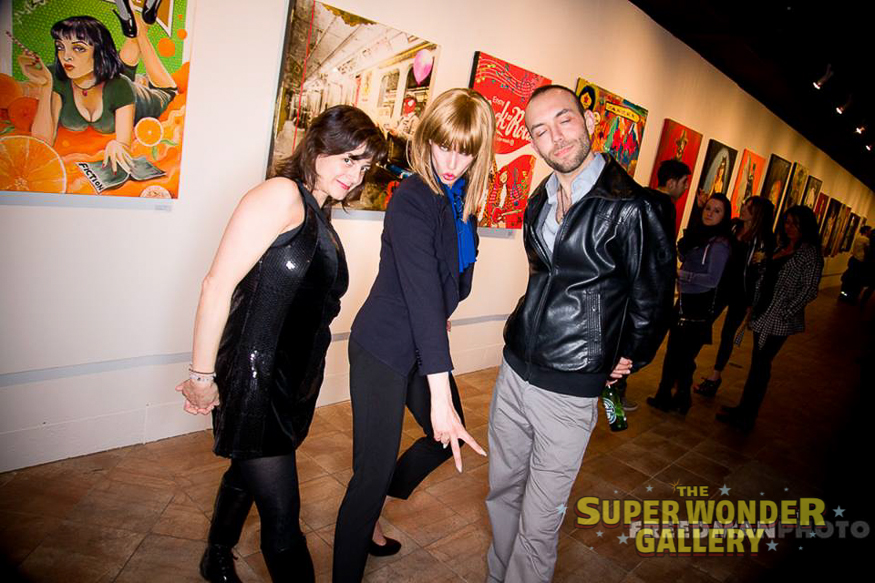 Tv-Retro-Show-Super-Wonder-Gallery-Toronto-60.jpg