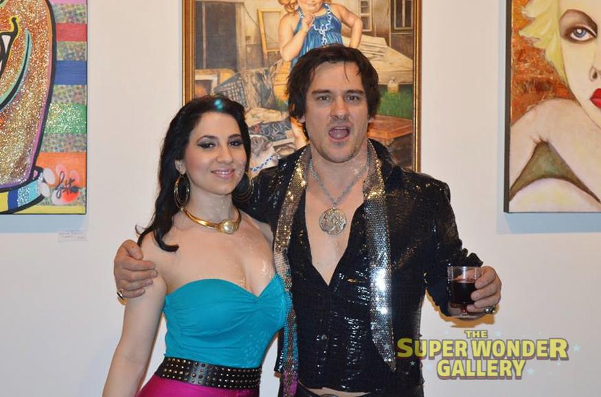 Tv-Retro-Show-Super-Wonder-Gallery-Toronto-65.jpg