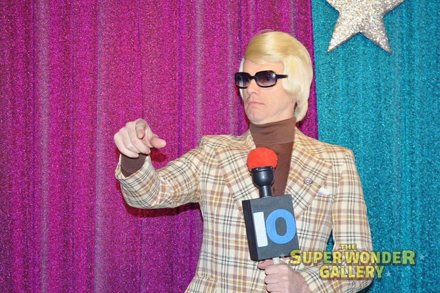 Tv-Retro-Show-Super-Wonder-Gallery-Toronto-64.jpg