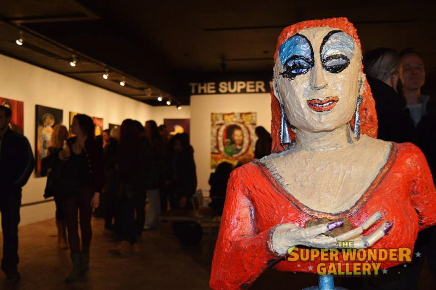 Tv-Retro-Show-Super-Wonder-Gallery-Toronto-67.jpg