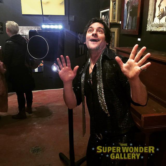 Tv-Retro-Show-Super-Wonder-Gallery-Toronto.jpg