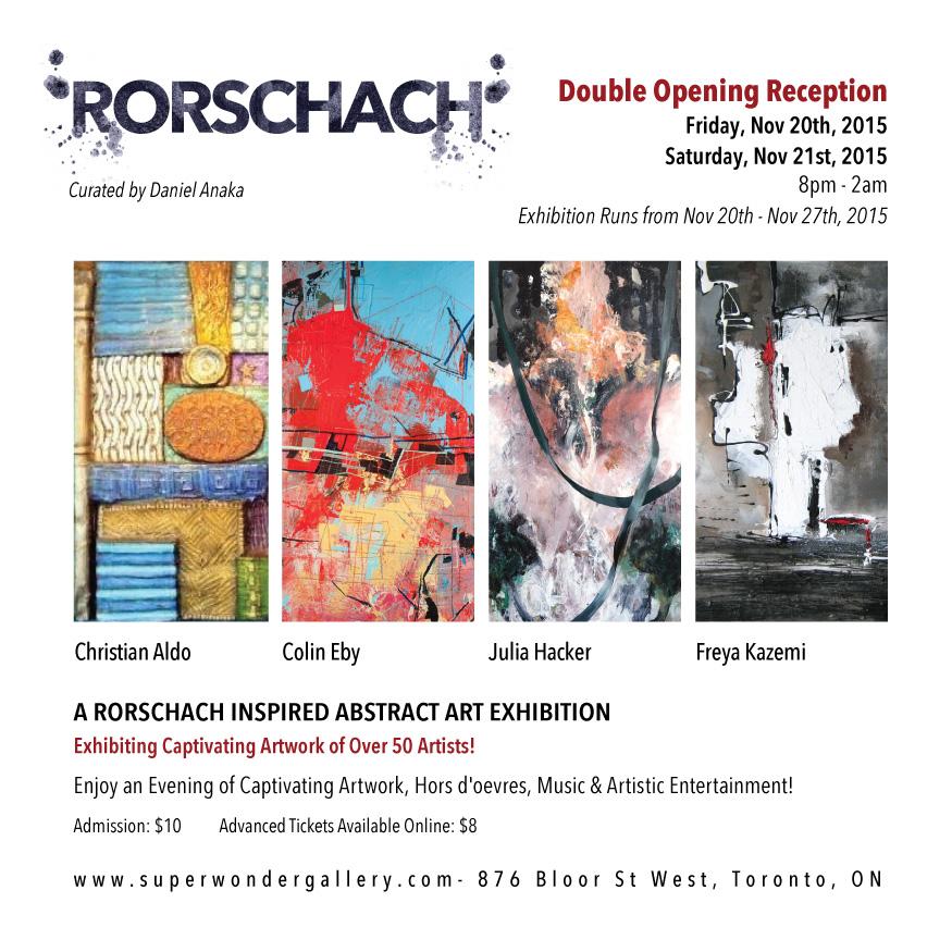 rorschach-abstract-art-toronto