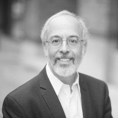 Peter Weiss - CFO