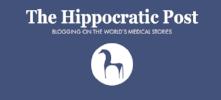 Hippocratic Post Logo.png