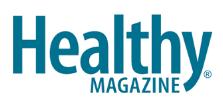 Healthy Magazine Logo.png