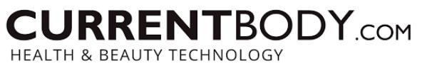 Currentbody Logo.png