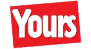 Yours Logo.jpg