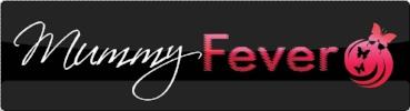 Mummy Fever Logo.jpg