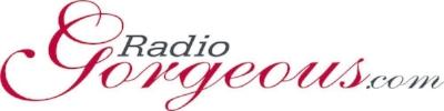 Radio Gorgeous Logo.jpg