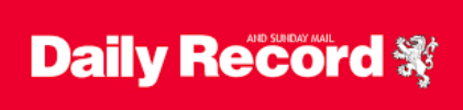 Daily Record Logo.png