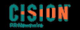 Cision PR Newswire Logo.png