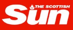 The Scottish Sun Logo.jpg