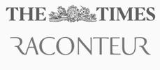 Raconteur Logo.png
