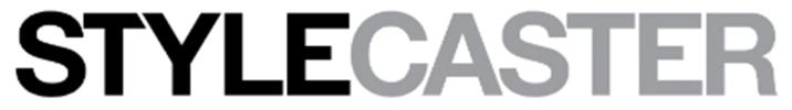 Stylecaster Logo.jpeg