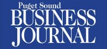 Puget Sound Business Journal.jpeg