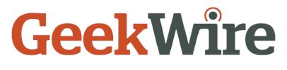 GeekWire Logo.png