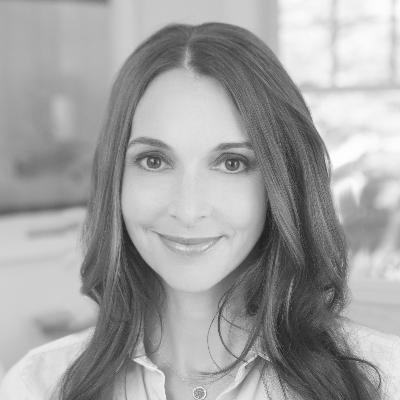 Tara Stillner - Director, Digital Marketing