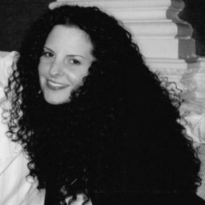 Kristin Kane - US Accounts Manager