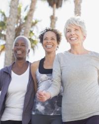 3 older women.jpg