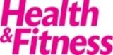 Health and Fitness Logo.jpg